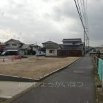 前面道路5