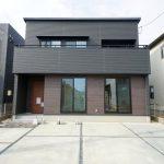 倉敷市片島町新築建売住宅 全3棟(⑩)2,780万円【値下げ】