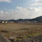 倉敷粒江第2新築建売住宅 全3棟2,980万円