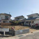 倉敷市上東新築建売住宅3,080万円