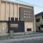 倉敷市福田町古新田リフォーム渡済み2,299万円中古住宅