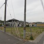 倉敷市玉島勇崎新築建売住宅 全3棟2,080~2,180万円