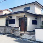 倉敷市上東リフォーム渡し中古住宅1,899万円