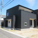 倉敷市中島中古住宅2,780万円