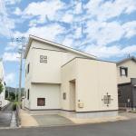 倉敷市東塚リフォーム済み中古住宅2,150万円