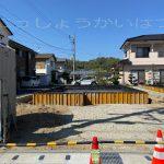 リーブルガーデン倉敷・連島町西之浦第2新築住宅2,280万円