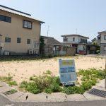 倉敷市連島町矢柄 新築建売住宅 全2棟1,980万円
