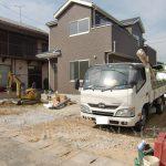 リーブルガーデン倉敷市林第6新築住宅2,080万円