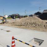 リーブルガーデン倉敷・上東第4新築住宅全3棟2,880~2,980万円