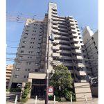 倉敷市老松町リフォーム済み売りマンション2369万円