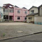 倉敷水島南亀島新築建売住宅1,980万円