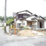 倉敷市児島柳田町リフォーム済み中古住宅1,399万円