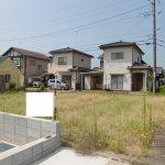 倉敷玉島乙島第8新築建売住宅2,080万円