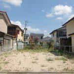 倉敷西阿知町新田第2新築建売住宅2,080万円