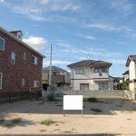 倉敷市茶屋町第4新築建売住宅全2棟2,580万円