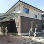 倉敷市片島町リフォーム済み中古住宅2,249万円