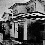 倉敷市神田4丁目中古住宅780万円