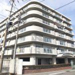 倉敷市児島リフォーム済み中古マンション1,399万円