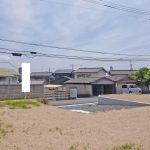 倉敷市児島味野6丁目売地900万円