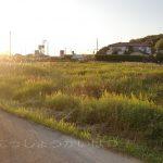 倉敷市加須山建物建築不可農地600万円