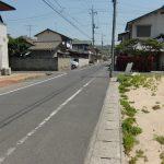 道路2(周辺)