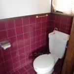 事務所2トイレ