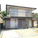 倉敷市玉島乙島1459万円リフォーム済中古住宅