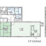 リーブルガーデン倉敷・亀島2丁目第2新築住宅3棟1,880~1,980万円