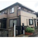倉敷市中畝9丁目2419万円リフォーム渡し中古住宅
