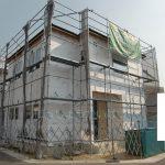 倉敷市西阿知駅前新築建売住宅4棟(①・②・③・④)3,180~3,280万円
