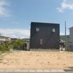 倉敷林第2新築建売住宅全3棟2,080万円【値下げ】