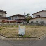 倉敷・東粒浦第2新築建売住宅 2,780万円