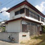 倉敷北浜町新築建売住宅3,480万円