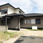 倉敷市玉島長尾2349万円リフォーム済中古住宅