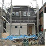 倉敷市中島新築建売住宅 全5棟(A・B・C・D・E)2,980~3,130万円