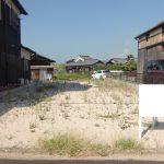倉敷西阿知町西原第4新築建売住宅2,380万円【値下げ】