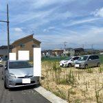 倉敷市片島町新築建売住宅3棟(⑨・⑩・⑪)2,680~2,780万円※予定