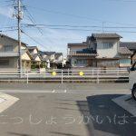 道路4(周辺)